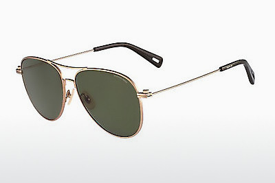 Saulesbrilles G-Star RAW GS104S METAL SNIPER 225