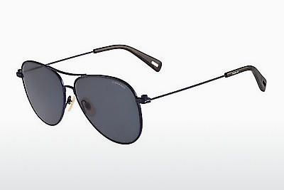 Saulesbrilles G-Star RAW GS104S METAL SNIPER 424