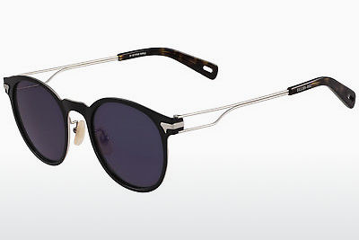 Saulesbrilles G-Star RAW GS116S CLASP STORMER 002