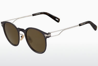 Saulesbrilles G-Star RAW GS116S CLASP STORMER 033