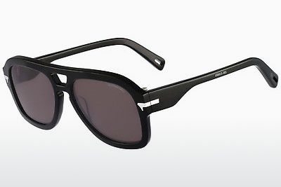 Saulesbrilles G-Star RAW GS601S FAT TACOMA 001 - Melna
