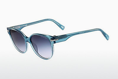 Saulesbrilles G-Star RAW GS633S THIN ARLEE 440 - Zila