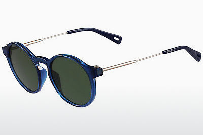 Saulesbrilles G-Star RAW GS641S FUSED OSPAC 414 - Zila