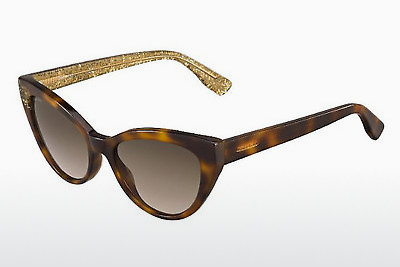 Saulesbrilles Jimmy Choo COSTY/S Q9W/J6