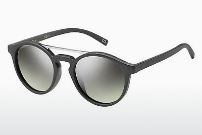 Saulesbrilles Marc Jacobs MARC 107/S DRD/GY - Pelēka