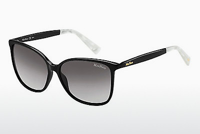 Saulesbrilles Max Mara MM LIGHT I 807/EU
