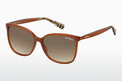 Saulesbrilles Max Mara MM LIGHT I BVE/JD