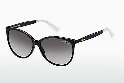 Saulesbrilles Max Mara MM LIGHT II 807/EU