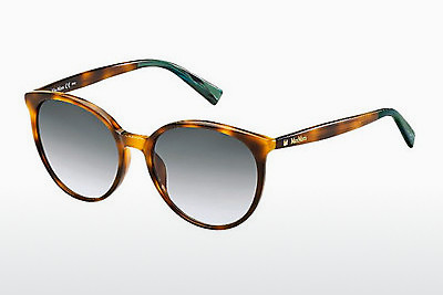 Saulesbrilles Max Mara MM LIGHT III 05L/44