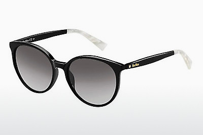 Saulesbrilles Max Mara MM LIGHT III 807/EU