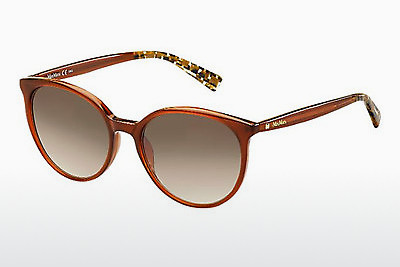 Saulesbrilles Max Mara MM LIGHT III NNO/JD