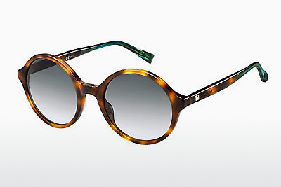 Saulesbrilles Max Mara MM LIGHT IV 05L/44