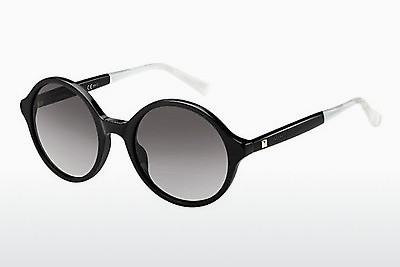 Saulesbrilles Max Mara MM LIGHT IV 807/EU
