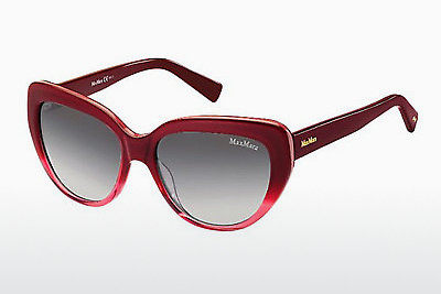 Saulesbrilles Max Mara MM SHADED II FST/EU
