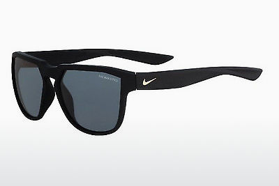 Saulesbrilles Nike NIKE FLY SWIFT EV0926 001