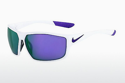 Saulesbrilles Nike NIKE IGNITION R EV0867 105