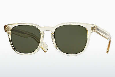 Saulesbrilles Paul Smith HADRIAN SUN (PM8230SU 104071) - Balta