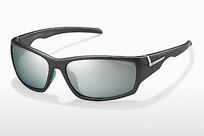 Saulesbrilles Polaroid Sports P7407 OGI/JB - Grey