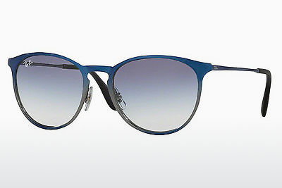 Saulesbrilles Ray-Ban RB3539 194/19 - Zila