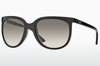 Saulesbrilles Ray-Ban CATS 1000 (RB4126 601/32) - Melna