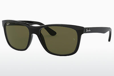 Saulesbrilles Ray-Ban RB4181 601/9A - Melna