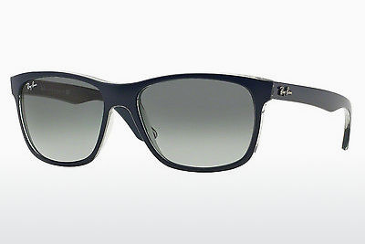 Saulesbrilles Ray-Ban RB4181 613671 - Zila