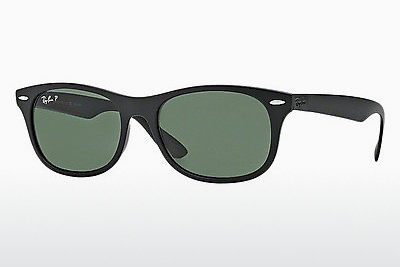 Saulesbrilles Ray-Ban RB4207 601S9A - Melna