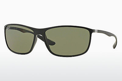 Saulesbrilles Ray-Ban RB4231 601S9A - Melna