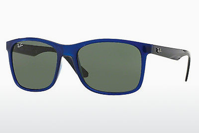Saulesbrilles Ray-Ban RB4232 619671 - Zila