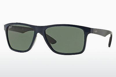 Saulesbrilles Ray-Ban RB4234 619771 - Zila