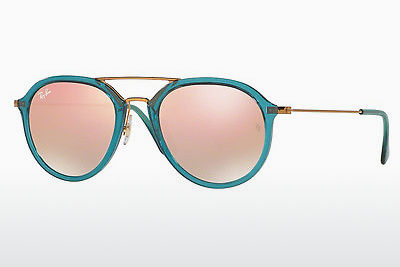 Saulesbrilles Ray-Ban RB4253 62367Y - Zila