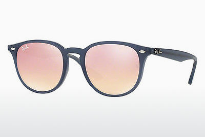 Saulesbrilles Ray-Ban RB4259 62321T - Zila, Azure