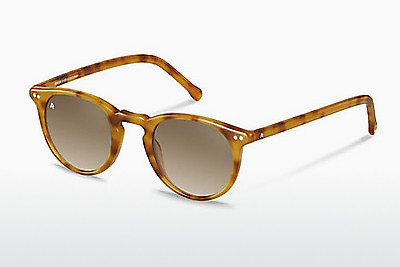 Saulesbrilles Rocco by Rodenstock RR301 D