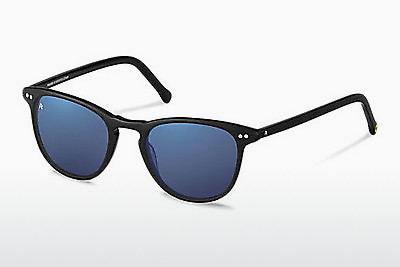 Saulesbrilles Rocco by Rodenstock RR303 E
