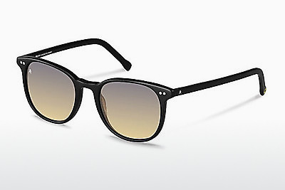 Saulesbrilles Rocco by Rodenstock RR304 A