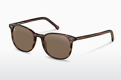 Saulesbrilles Rocco by Rodenstock RR304 B