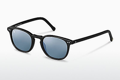 Saulesbrilles Rocco by Rodenstock RR305 A