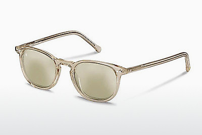 Saulesbrilles Rocco by Rodenstock RR305 C - Brūna