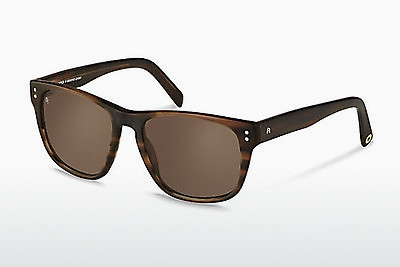 Saulesbrilles Rocco by Rodenstock RR307 D