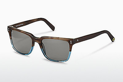 Saulesbrilles Rocco by Rodenstock RR308 G