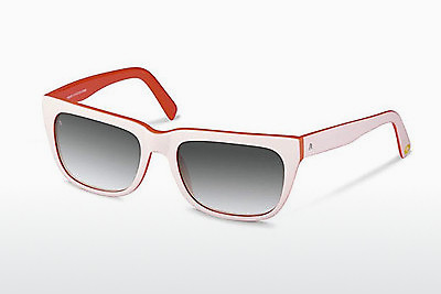 Saulesbrilles Rocco by Rodenstock RR309 E