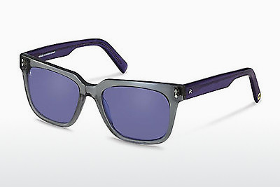 Saulesbrilles Rocco by Rodenstock RR311 B