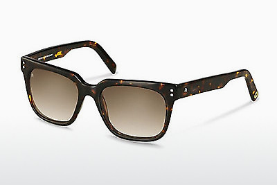 Saulesbrilles Rocco by Rodenstock RR311 C