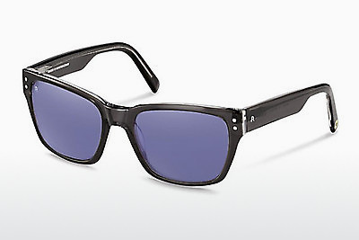 Saulesbrilles Rocco by Rodenstock RR312 A - Pelēka