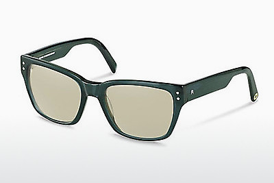 Saulesbrilles Rocco by Rodenstock RR312 B