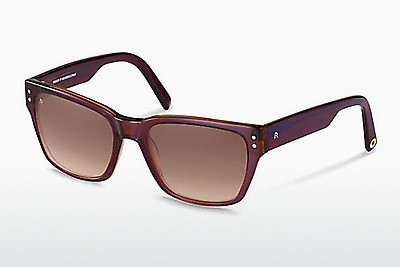 Saulesbrilles Rocco by Rodenstock RR312 C - Brūna