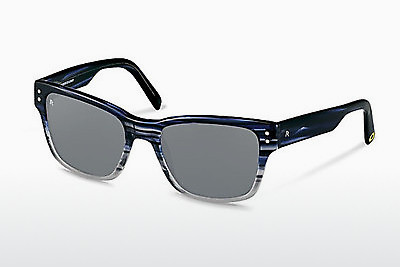Saulesbrilles Rocco by Rodenstock RR312 E