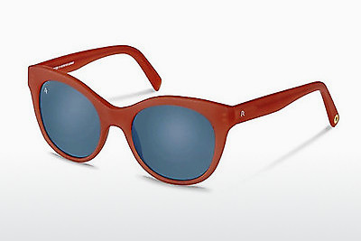 Saulesbrilles Rocco by Rodenstock RR315 B