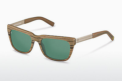 Saulesbrilles Rocco by Rodenstock RR318 G - Sand