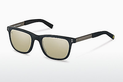 Saulesbrilles Rocco by Rodenstock RR322 A